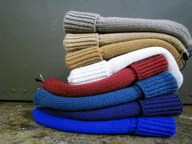 johnsmedley knit cap