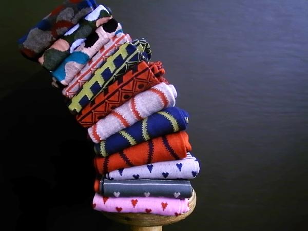 onyva socks