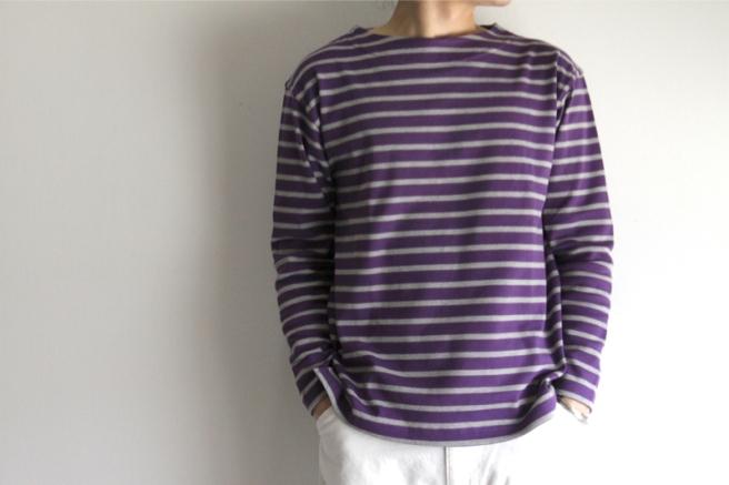 Basque shirts / modAS
