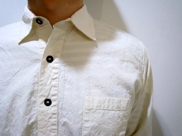 sweden granpa shirts