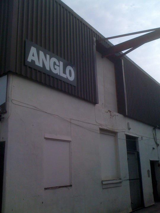 anglo in liverpoor