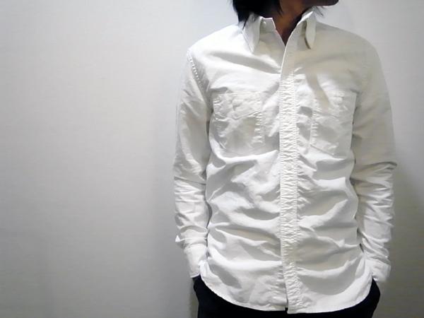 1st standard shirts