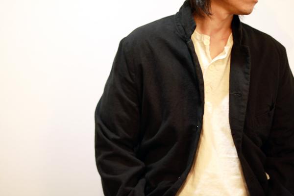 ALANGRANDPA's coat