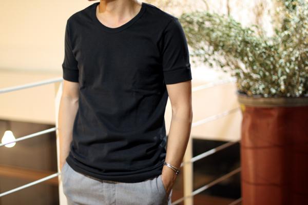 Merz b.Schwanen [ARMY shirts]