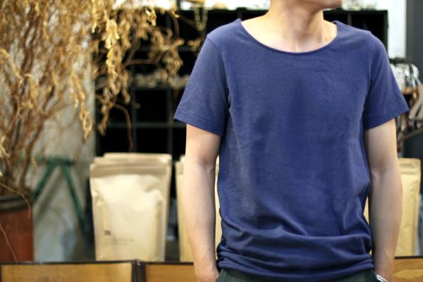 Merz b.Schwanen [20's shirts]