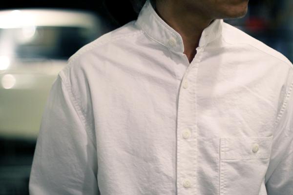 PAUL shirts