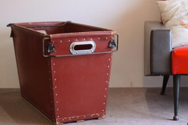 fiber box1
