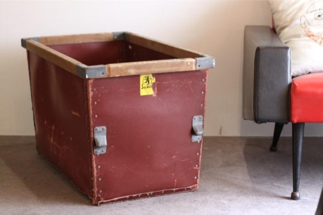 fiber box2