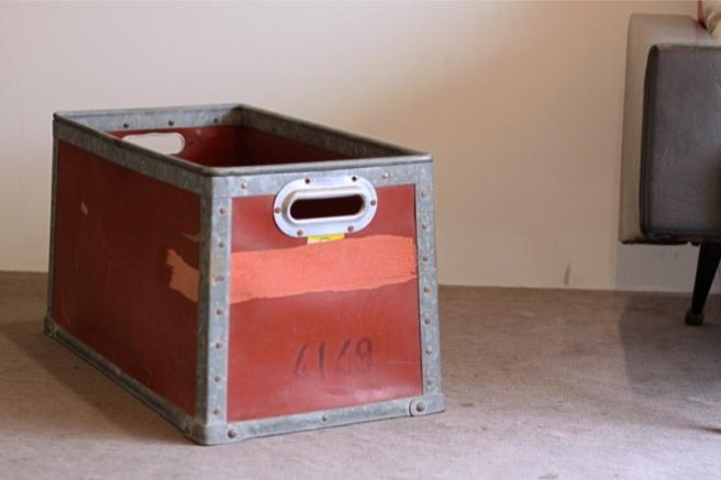 fiber box3