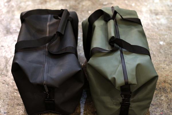 Re-stock RAINS BAG